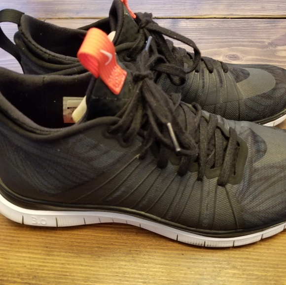 new arrival 90f96 0406b 💎Nike Free Hypervenom 2 Mid Ousadia Alegria💎EUC.  M 5ab51efec9fcdfebd21b6bc0. Other Shoes ...